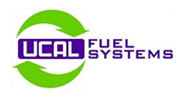 ucal-fuel-systems